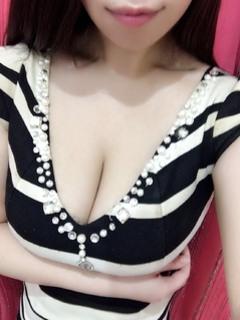 藤谷 ケイ