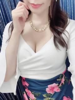 愛澤 小百合