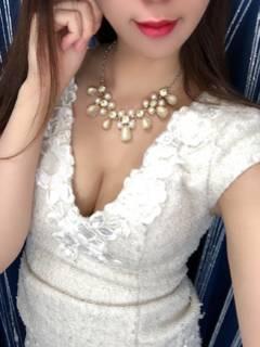 神崎 美桜